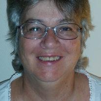 Helen Griffin
