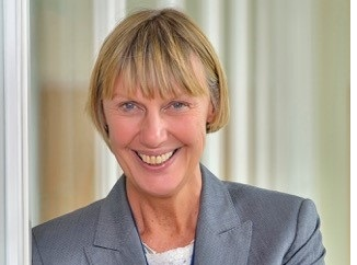 Pauline Hagan.1